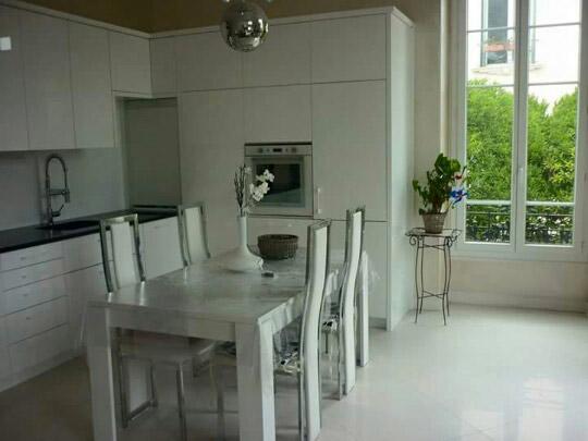 cuisine-blanc-1