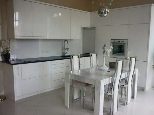 cuisine-blanc-2